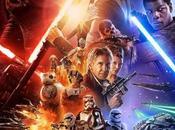 Star Wars fans cogitent