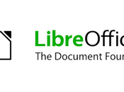 Découvrer LibreOffice, word excel gratuit