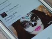 Comment désactiver lecture automatique vidéos Facebook?