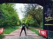 compte-rendu: semi-marathon Vincennes