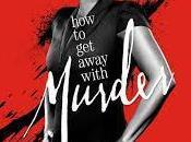 Murder, série blanchit meurtriers