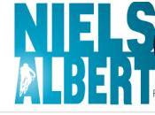 Niels Albert Cyclo-cross Présentation