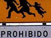 Histoire migration