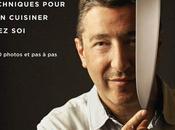 """cuisine avec Joan Roca parfait pour """"débutant(e)s"""""""