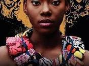 Ghana, Poetra Ansantewa, poète entre mots musique, vérité mensonge.