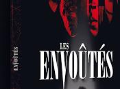 """CONCOURS: Gagnez Blu-ray films Envoutés"""" Faucon"""""""