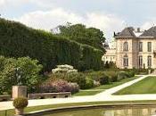 Ré-ouverture Musée Rodin Gratuit jeudi