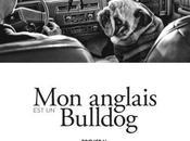 anglais Bulldog Projet
