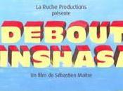 Facebook Debout Kinshasa Sébastien Maître