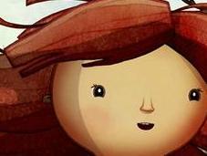 Festival Toile Momes, petite revue dessins animés+