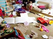 File-Good: Quand Marie Kondo s'invite dans votre salon… Rangement détox