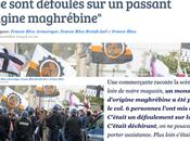 Violences urbaines #Pontivy crétins #identitaires tabassent passant raison apparence… Mais fait police #Adsav