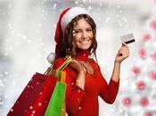 Comment bien préparer achats Noël