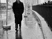 """Musique Pour Mémoire """"Only Lonely Orbison"""""""