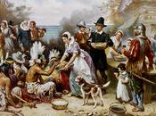 Cette année, c'est Thanksgiving maison