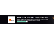 Webinathon Data Cloud Orange 3eme 15/12/2015 Marketing Innovation