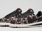 Liberty Nike 2015 Collection