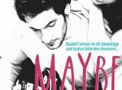 Maybe Someday Colleen Hoover entre lecture musique