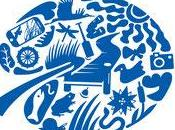 Environnement 10èmes Journées Mondiales Zones Humides dans Médoc