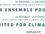 COP21 est-il déjà trop tard pour sauver planète