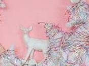 Traditions Noël jolie sélection