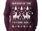 [Top Shop] Christmas' clothes 2015