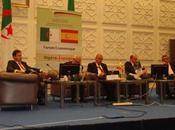 Plus entreprises attendues, jeudi, Forum Economique algéro-espagnol
