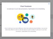 Comment utiliser nouveau pixel suivi Facebook