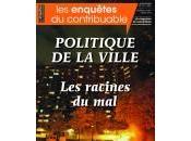 Politique ville tonneau Danaïdes