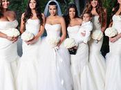 tradition d'avoir demoiselles dans mariage, pourquoi