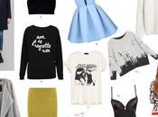 Noël Retardataires idées cadeaux Vêtements pour Elle
