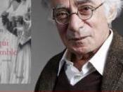Goncourt/Le choix Tunisie