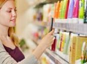 Monoprix adopte parcours d'achat digital