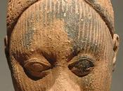 Arts premiers nigeria
