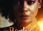 book negroes Saison
