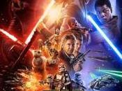 Dossier Star Wars Réveil Force