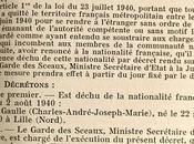 """Sympathisants socialistes, portez fièrement votre nouveau pins """"#JesuisPétain"""""""