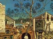 juin 1925/Première exposition Miró Paris