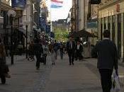 Tout vous avez toujours voulu savoir Luxembourg sans jamais oser demander...
