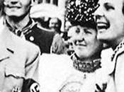 [DVD] fascination femmes pour Hitler, documentation hystérique