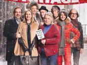 Film Grand Partage (2015)
