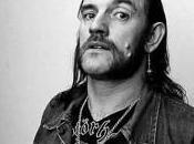 révérence Lemmy