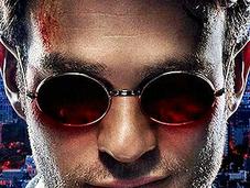 Daredevil infos saison