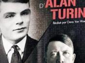 [DVD] drôle guerre d'Alan Turing, l'action décisive d'un génie méconnu