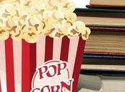 bilan ciné livres 2015