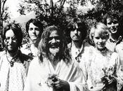 L'ashram indien Beatles s'ouvre tourisme