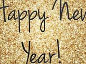Happy year 2016: objectifs pour 2016!