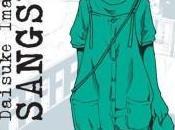 [Manga] élus 2015