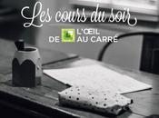 Cours Soir, bonsoir