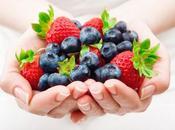 programme alimentaire avec Libre Forme
